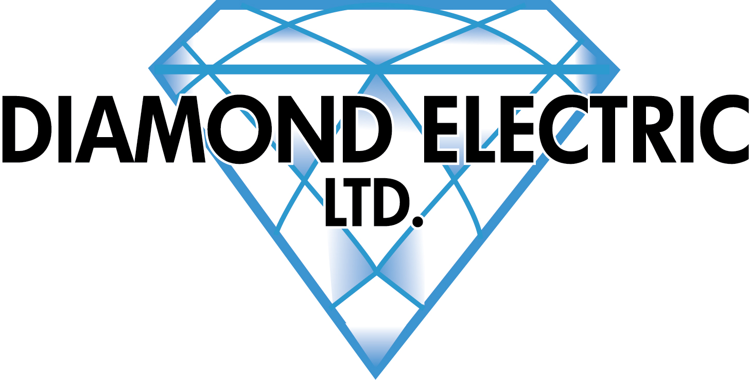 DiamondElectricLtd